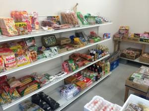 三浦商店2