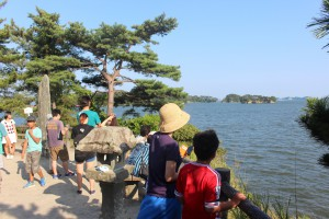 松島観光2