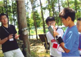 0729_歴史チーム