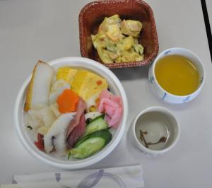0310-tabesain-3-lunch.JPG