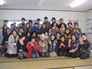 0324_kourukai_zentai.jpg